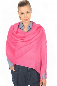 Cashmere  accessories shawls diamant