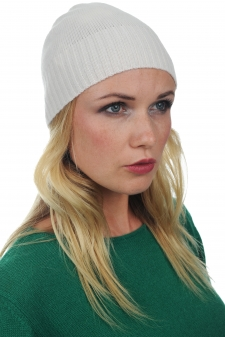 Cashmere  accessories bonnets tetous