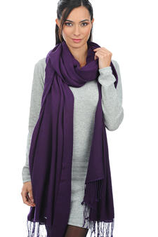 Cashmere & Silk  accessories shawls adele