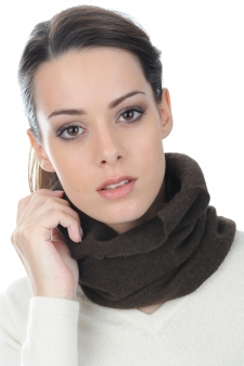 Yak  accessories snood yakfraise