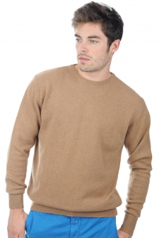 Camel  alpaca camel camel for men camel nestor