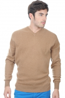 Camel  alpaca camel camel for men camel gasp