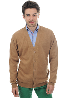 Camel  alpaca camel camel for men cameleon