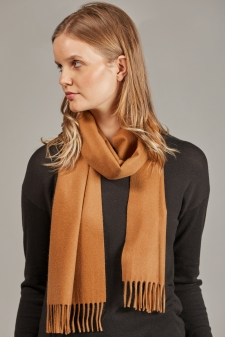 Vicuna  accessories scarves