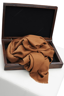 Vicuna  accessories shawls vicunadiams