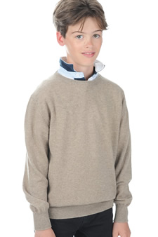 Cashmere  men boys nestor boy