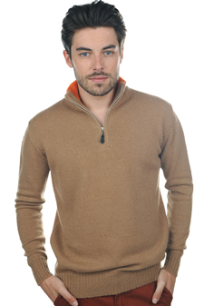 Camel  alpaca camel camel for men kalmar