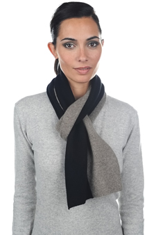 cashmere & Yak  accessories scarves