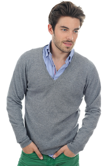 Cashmere  men low prices mong hv