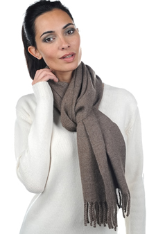 Baby Alpaca  accessories scarves
