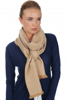 Cashmere  accessories scarves