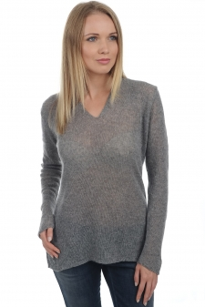 Cashmere  ladies low prices abelle