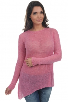 Cashmere  ladies basic sweaters at low prices adjani
