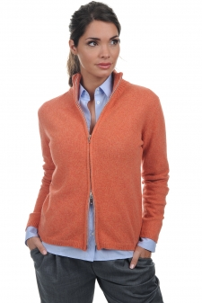 Yak  yak vicuna yak for ladies yaktally