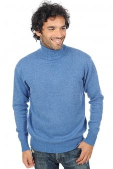 Cashmere  men timeless classics edgar 4 ply