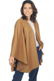 Vicuna  accessories cocooning vicunacape
