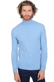 Cashmere  men low prices tarry