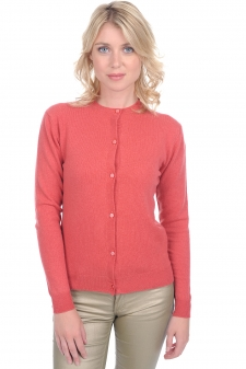 Cashmere  ladies basic sweaters at low prices tyra
