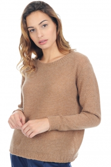 Cashmere  ladies exclusive laurenlee