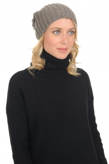 Cashmere  accessories exclusive youpie