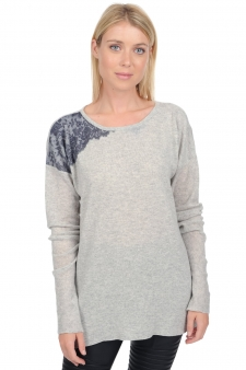 Cashmere  ladies exclusive catelyn