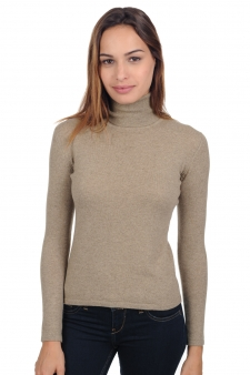 Cashmere  ladies exclusive jade premium
