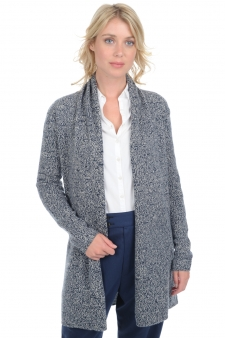 Cashmere  ladies dresses coats fauve