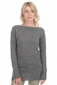 Cashmere  ladies exclusive laurel