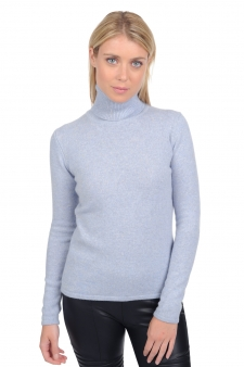 Cashmere  ladies exclusive lyanne
