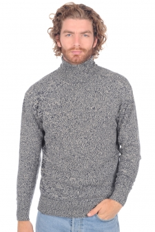 Cashmere  men limited edition robb