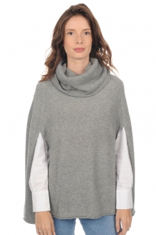 Yak  ladies roll neck meera