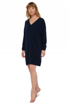 Cashmere  ladies dresses coats celly