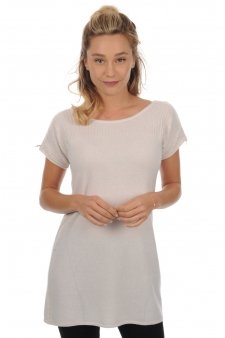 Cashmere  ladies dresses coats numina
