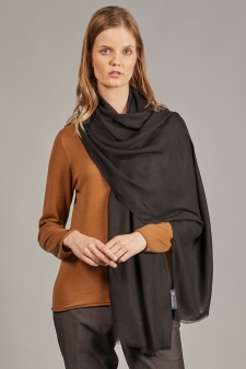 Vicuna  accessories shawls vicunashawl