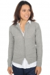 Cashmere ladies basic sweaters at low prices tyra concrete s