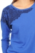 cashmere ladies exclusive catelyn lapis blue s1
