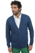 yak yak  vicuna yak for men dario stellar blue s