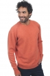 yak yak  vicuna yak for men yaknestor tender peach xl