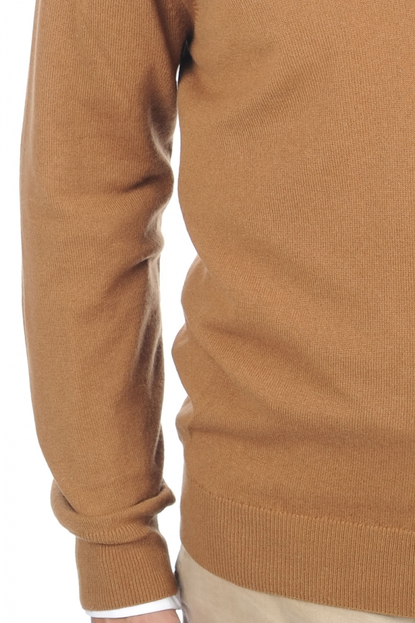 vicuna men v necks vicunahe natural vicuna l