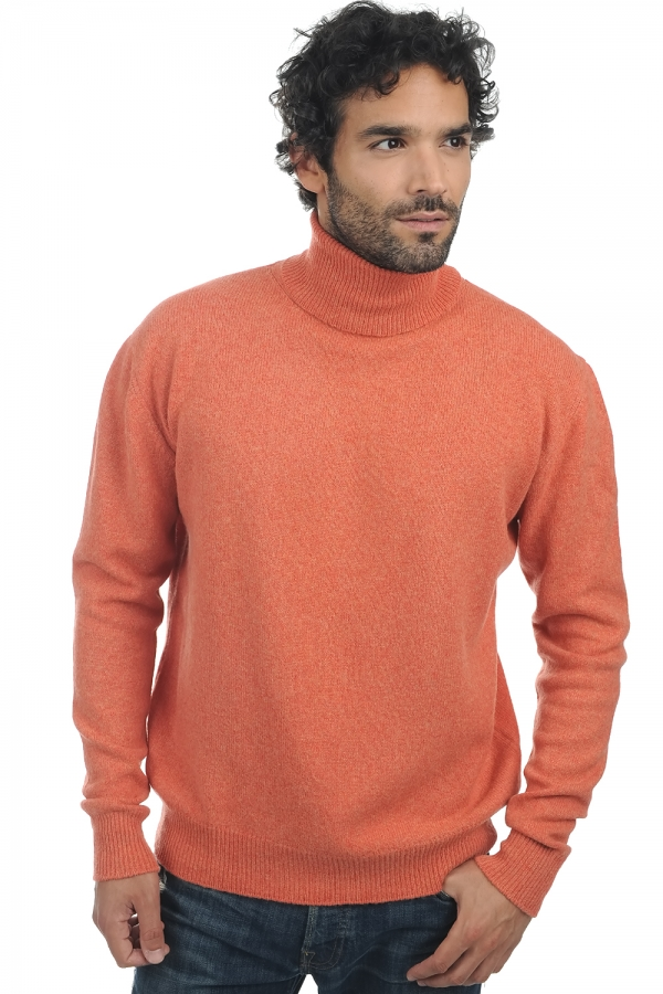 yak yak  vicuna yak for men yakedgar tender peach m