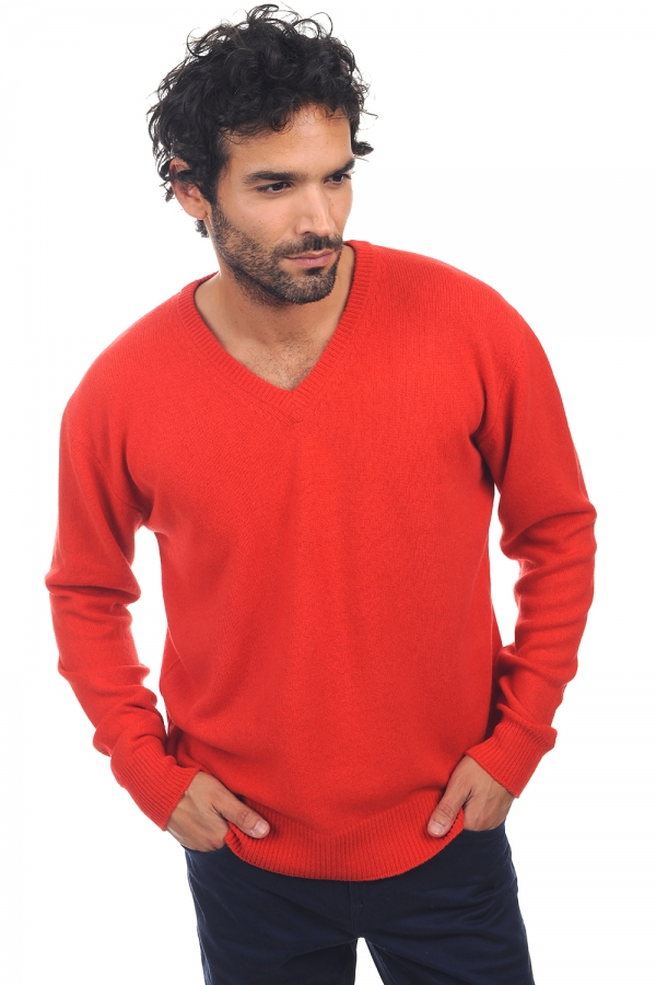 yak yak  vicuna yak for men yakhippo grenadine m