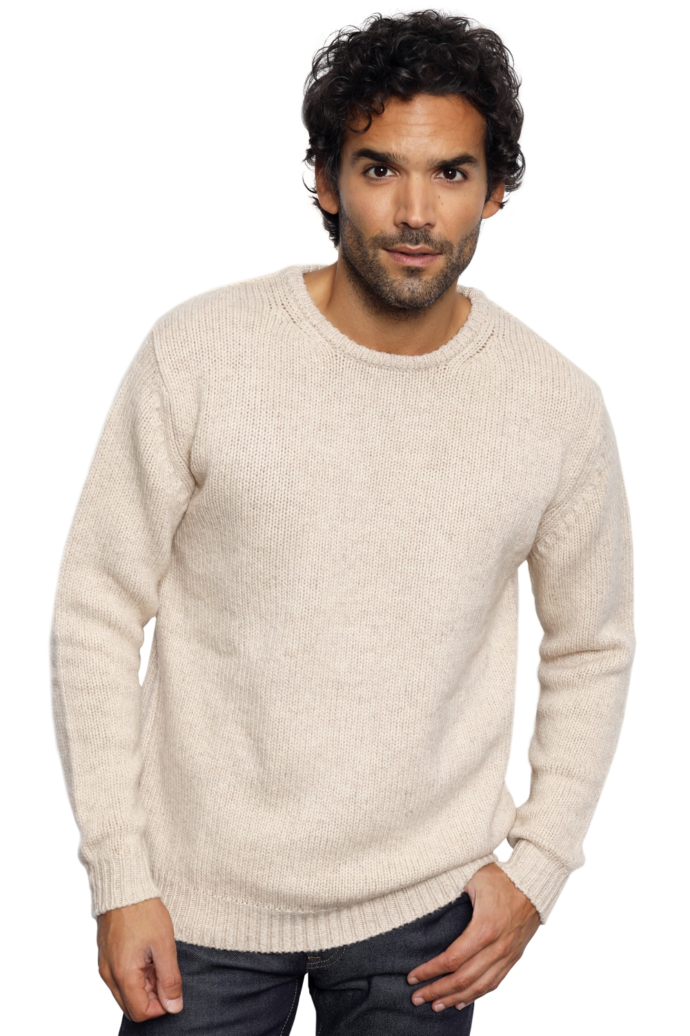 camel men round necks cole nature m